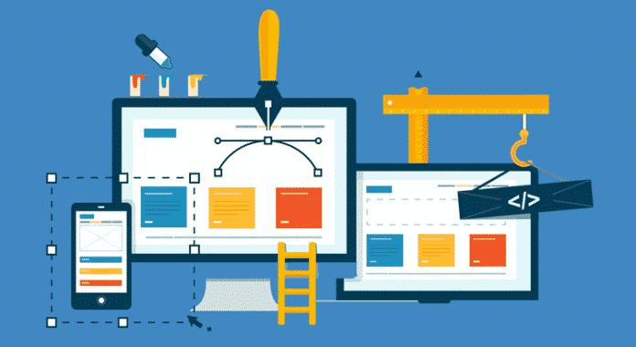 MEI: como criar um blog para minha empresa?